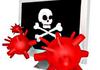 Comparatif d'antivirus gratuits en ligne