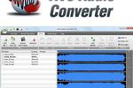 AVS  Audio Converter : le convertisseur audio