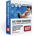 AVS Video Converter VC_125x125