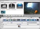 AVS Video Editor : un éditeur de montage vidéo très pratique