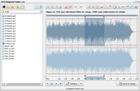 AVS Audio Converter : éditer des sonneries de téléphone