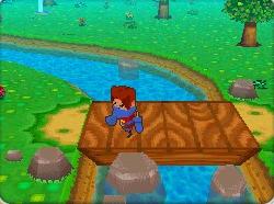 Away shuffle dungeon 4