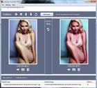 Awesome Duplicate Photo Finder : effacer les photos en double de son PC