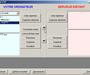 AxelFTP : un utilitaire de transfert de fichiers sur un serveur FTP