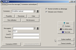 AxelMail : le gestionnaire de mails
