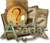 Azada logo