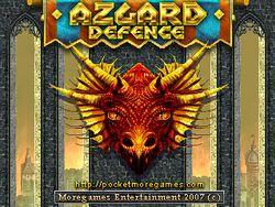 Azgard 1