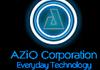 AZiO Levetron Mech4 : clavier gamer endurant et modulaire