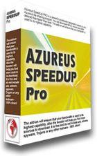 Azureus SpeedUp Pro : accélérer les transferts de bittorent sur Azureus