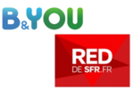 B&You-RED-SFR
