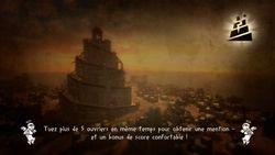 Babel Rising (4)