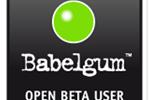 babelgum_beta