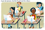 Bac-2015-ministere-education