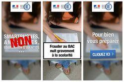 Bac-Visuels-lutte-contre-la-fraude-2