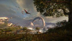 Back to Dinosaur Island Part 2 - 1