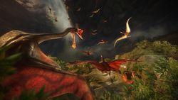 Back to Dinosaur Island Part 2 - 4