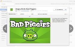 Bad-Piggies-faux-chrome-web-store