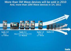 Bada Samsung 02