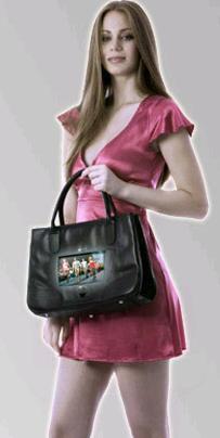 BagTV 1