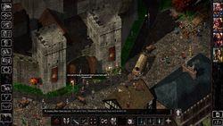 Baldur Gate Siege of Dragonspear