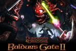 Baldurs Gate 2 Enhanced Edition - vignette