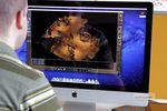 Baldurs Gate Enhanced Edition Mac