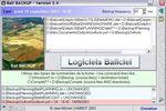 Bali BACKUP : programmer des sauvegardes du système
