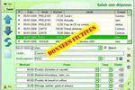 Bali COMPTA Portable : gérer ses finances et ses comptes facilement