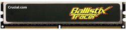 Ballistix Tracer 240 pin DIMM