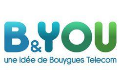 Bandyou logo