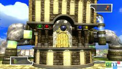 Banjo Kazooie Nuts and bolts (8)