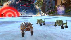 Banjo-Kazooie Nuts & Bolts DLC - Image 2