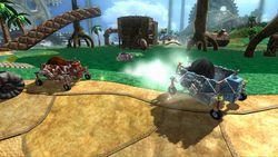 Banjo-Kazooie Nuts & Bolts DLC - Image 3