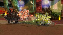 Banjo-Kazooie Nuts & Bolts DLC - Image 4
