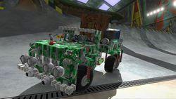 Banjo-Kazooie Nuts & Bolts DLC - Image 5