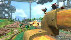 Banjo-Kazooie Nuts & Bolts - Image 4