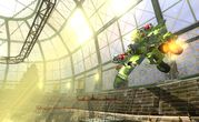 Banjo Kazooie Xbox 360 1
