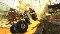 Banjo Kazooie Xbox 360 2