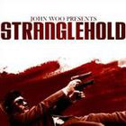 Stranglehold : patch