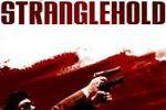 Stranglehold : patch