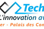 banniere-techdays-2008