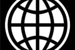 banque-mondiale-logo.png