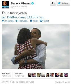Barack_Obama_Twitter-GNT