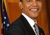 Obama met en garde contre Facebook et autres
