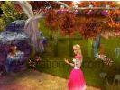 Barbie bal 12 princesses img 2 small