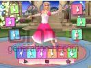 Barbie bal 12 princesses img 3 small