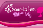barbie-girls-logo.png