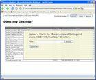 BarracudaDrive : transférer des fichiers en toutes sécurité