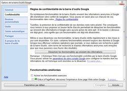 Barre-outils-7-Google