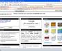 Barre d'outils Vulnerabilité.com